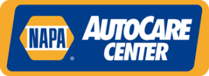 Confusion-Automotive Repair Warranties?