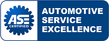 ASE Certified- Best Auto Repair Garage in West Springfield