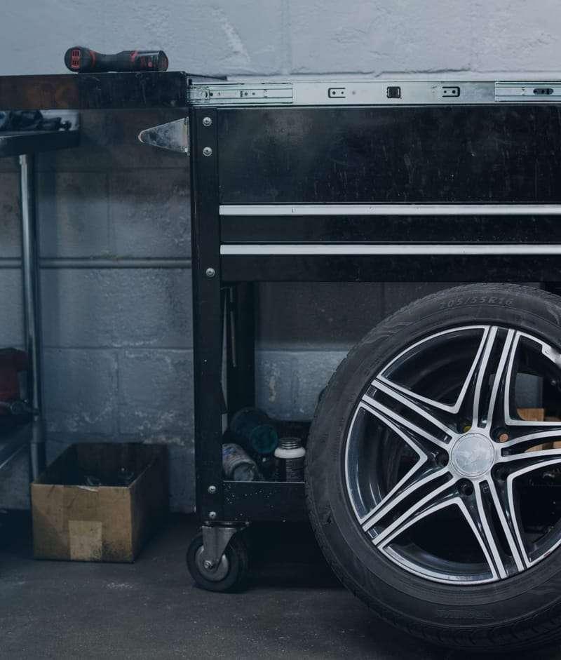 Auto Repair Shops Near Me >> Best Auto Repair West Springfield Kuhnel Honest Repair