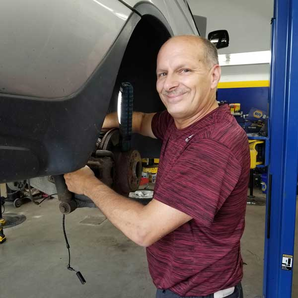 Auto-Repair-West-Springfield---Gary