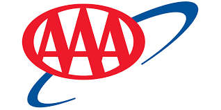 Honda Repair Near Me and AAA certified auto repair
